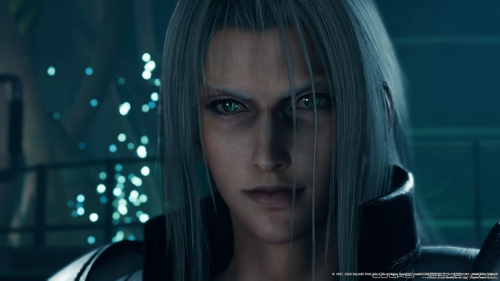 FINAL FANTASY VII REMAKE 20200421210225