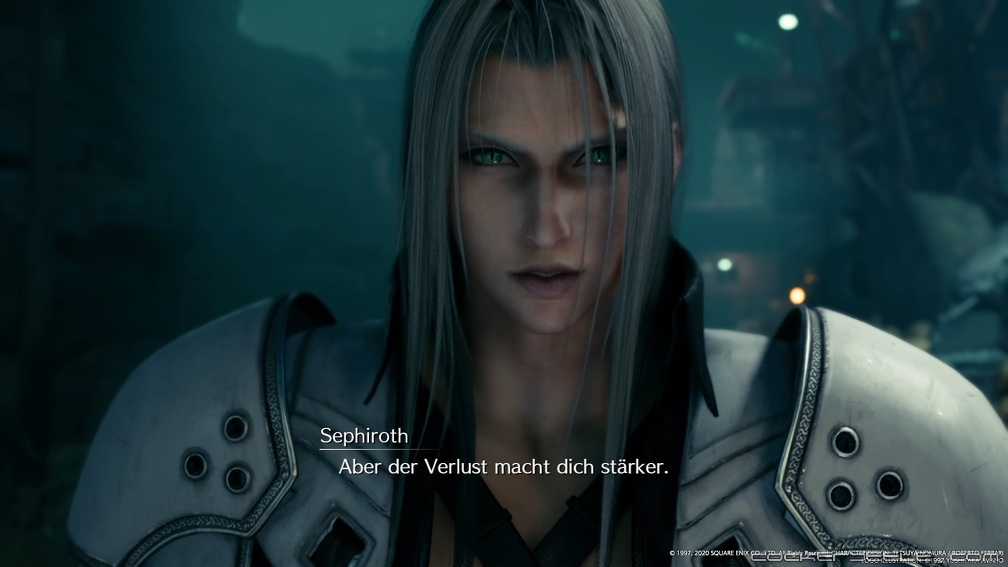 FINAL FANTASY VII REMAKE 20200418143720
