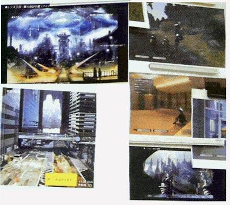 Final-Fantasy-Versus-XIII
