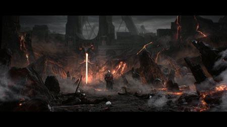 dark_souls2