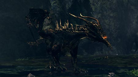 dark_souls_dragon