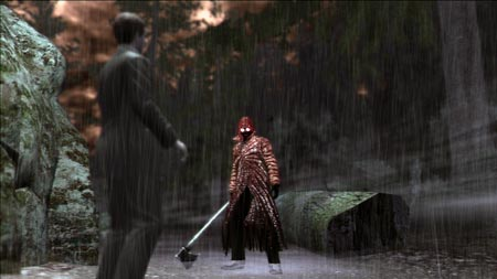 deadly_premonition