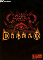 diablo-1-box