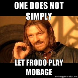 dont_let_frodo_play_mobage