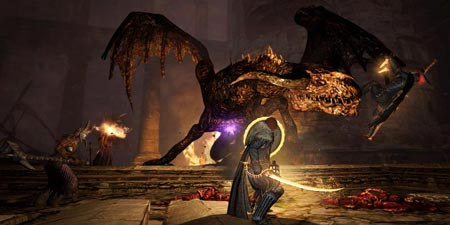 dragons_dogma_dark_arisen