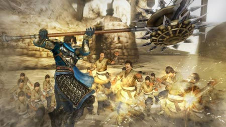 dynasty_warriors8