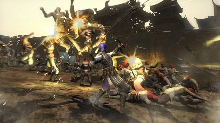 dynasty_warriors8_2