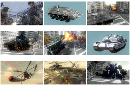 earth_defense_force4_2