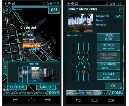 ingress_preview
