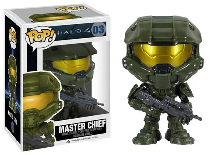 koto_halo4_pop!