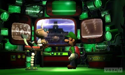 luigis_mansion_3ds