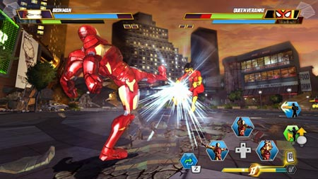 marvel_avengers_battle_for_
