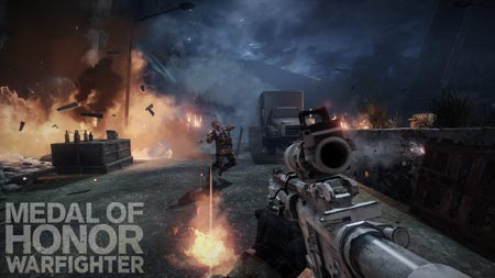 medalofhonor_warfighter