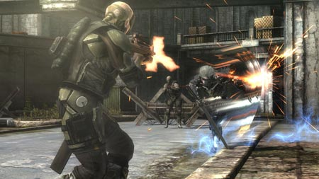 metal_gear_rising