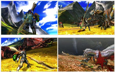monster_hunter4