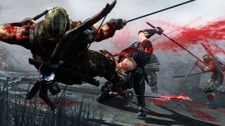 ninja_gaiden3_razors_edge