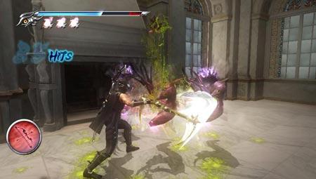 ninja_gaiden_s2_plus
