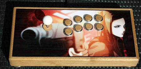 oak_arcade_stick