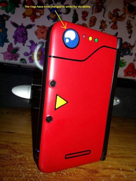 pokedex_3ds_skin