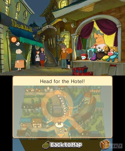 prof_layton_miracle_mask