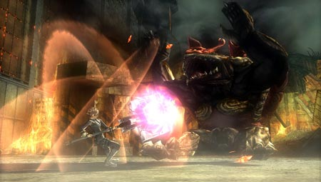 screens_god_eater2