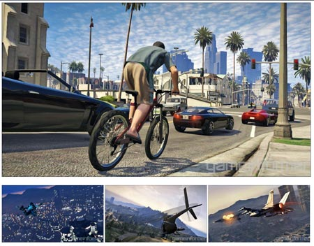screens_gta5