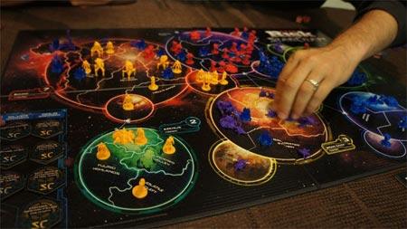 starcraft_risk