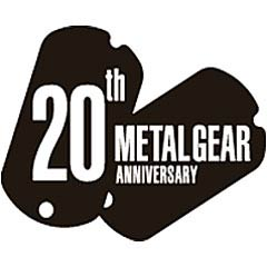 20 jahre metal gear solid