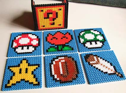 retro: 8bit-flickr-gruppe