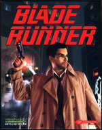 BladeRunner_PC_Game_(Front_Cover)
