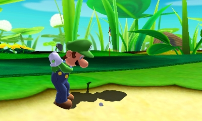 preview: mario golf: world tour