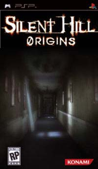 ps2: silent hill origins kommt!
