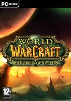 wow: burning crusade