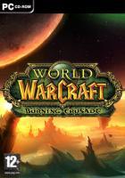 wow: burning crusade
