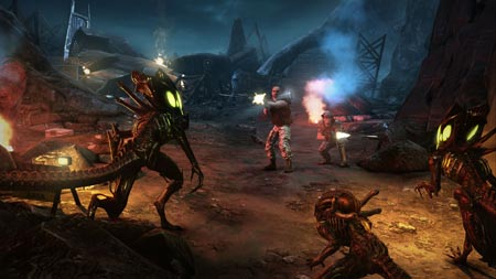 aliens_colonial_marines2