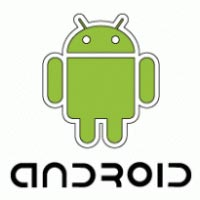 zockerseele.com: neue version android-app