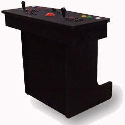 arcade-maschine