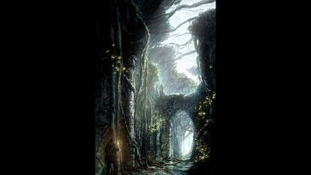 artwork_dark_souls2