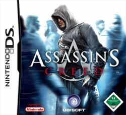 assassins creed nds-cover