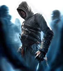 assassin's creed: kurzfilm-wettbewerb