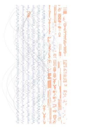 atari: code ist auch kunst