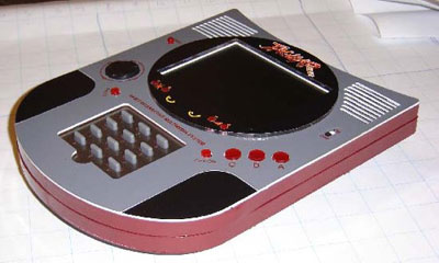 atari jaguar: portable