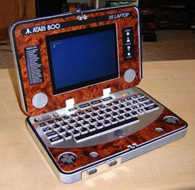 atari-laptop