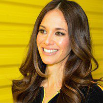 the magnificent jade raymond