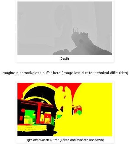 special: lichteffekt-geheimnisse aus bioshock infinite