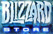 blizzard store eroeffnet
