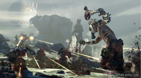 preview: borderlands 2