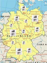 deutschland liebt den ds
