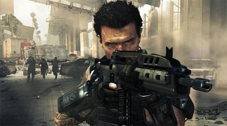 preview: call of duty: black ops 2