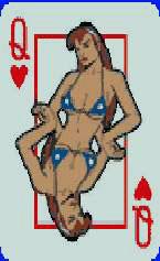candy kartenspiel